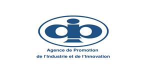 Portail de l'industrie Tunisienne